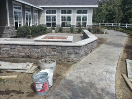The Highlands- Westborough Assisted Living