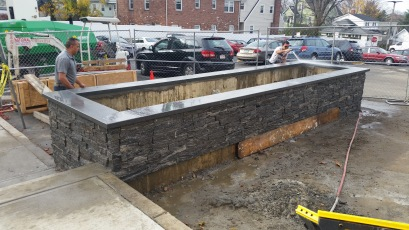 Connecticut Stone Veneer